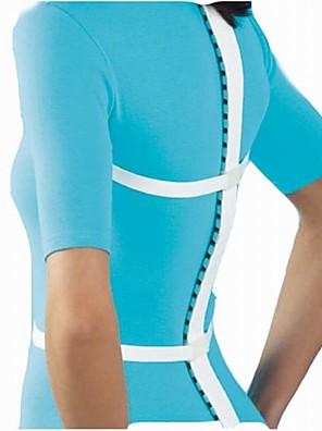 Achterkant / Middel / nek Massagers Handleiding InfraroodVerlicht algemene vermoeidheid / Verlicht rugpijn / Stimuleer de cellen en