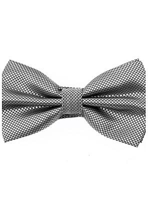 Herre Cotton Bow Tie