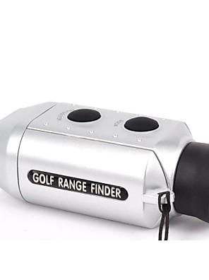 Rækkevidde Finder Etui medfølger / Digital Plastik For Golf - 1 pc