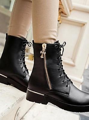 alta qualidade da moda coringa puro anti-derrapante botas de neve quente couro genuíno das mulheres