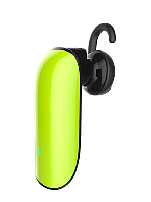 final jabees®high no ouvido de mini fone de ouvido bluetooth mono para iphone