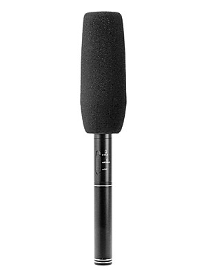 microfone fm-320