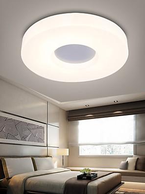 Mennyezeti lámpa - LED - Modern/kortárs - Nappali szoba / Dolgozószoba/Iroda / Bejárat / Folyosó