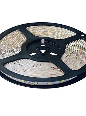 Tiras de luces led cheap online tiras de luces led for 2016 - Luces led tiras ...