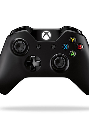 kinghan® Xbox One vezeték nélküli kontroller