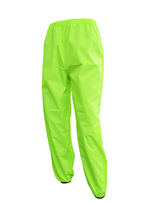 EEDA® Cyklo kalhoty Unisex Voděodolný / Rychleschnoucí / Větruvzdorné / Odolný vůči UV záření / Odolné vůči dešti Jezdit na koleSpodní