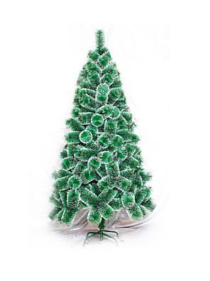 Műanyag Karácsonyfa Művirágok