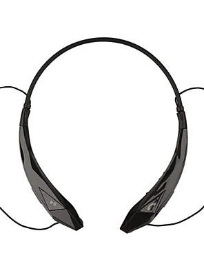 HBS-902 Bluetooth bezdrátová sluchátka Sportovní sluchátka