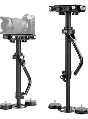 sevenoak® sw03 profesionální steadycam stabilizační systém akce pro sony canon Nikon Sigma
