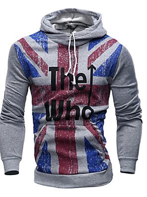 New Fashion Mens Hoodies Male Causal Sportswear Man Outdoor Sports Outerwear collared Tracksuit Sweatshirt Plus Size 4XL