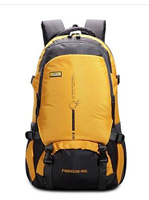 45L L Batohy / Zavazadla / Travel Duffel Outdoor a turistika / Rybaření / Lezení / Lov / cestováníVevnitř / Outdoor / Výkon / Cvičení /