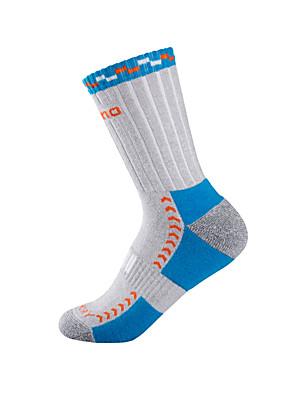 Dámské Ponožky Outdoor a turistika / Lezení / Dostihy / Volnočasové sporty / Badminton / Basketbalový míč / Fotbal / Baseball / Běh