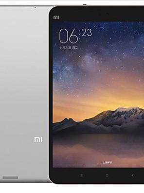 XIAOMI XIAOMI Mi Pad 2 Android 4.4 / Android 5.0 / Android 5.1 Tabletta RAM 2 GB ROM 16 GB 8 hüvelyk 2048*1536 Négymagos