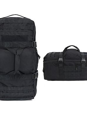 60L L Batohy / Cyklistika Backpack / Kabelka / batoh / Ruksak / KabelaOutdoor a turistika / Rybaření / Lezení / Volnočasové sporty /