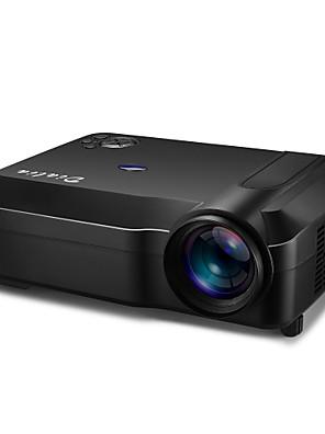 FB5800 - Házimozi projektor WXGA (1280x800) - LCD - 3500 - (Lumen)