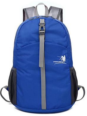 30L L Batohy / Cyklistika Backpack / Náramek Bag / batoh Outdoor a turistika / Lezení / cestování / Škola OutdoorVoděodolný / Tepelná