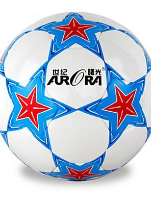 Slidsikkert / Holdbar-Soccers(Others,TPU)