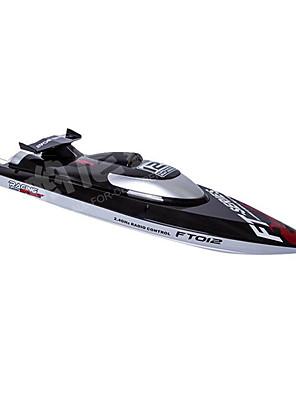 FeiLun FL FT012 1:10 RC Båt Børsteløs Elektrisk 2ch