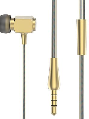 LPS V8 Fones de Ouvido AuricularesForLeitor de Média/Tablet / CelularWithHi-Fi