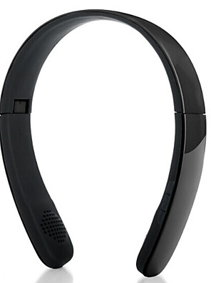 Bluedio F1 Fones (Bandana)ForLeitor de Média/Tablet / Celular / ComputadorWithCom Microfone / Controle de Volume / Games / Esportes /