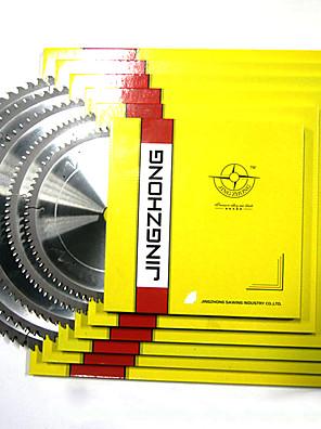 18 inch kétfejű fűrész alumínium fűrészlap