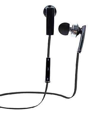 Fineblue MATE8 Puls Sluchátka (na hlavu)ForPřehrávač / tablet / Mobilní telefon / PočítačWiths mikrofonem / DJ / ovládání hlasitosti /