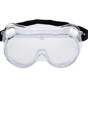 beskyttelsesbriller til forebyggelse sand og støv
