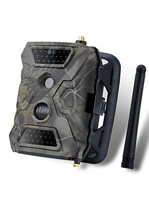 2.6c willfine skov kameraer scouting kamera jagt kamera trail kamera