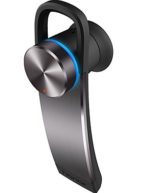 Huawei HUAWEI AM07 Sluchátka do  ušíForMobilní telefonWiths mikrofonem