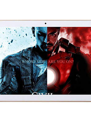 Other M210 Android 5.1 Tablet RAM 2GB ROM 32Gb 10.1 inch 1280*800 Octa-core