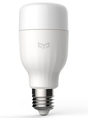 Original xiaomi yeelight intelligente LED-Lampe wifi Fernbedienung einstellbarer Helligkeit eyecare Licht intelligente Glühbirne