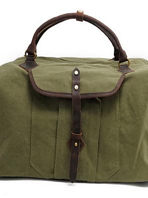 30 L Malé batůžky / Náramek Bag / Travel Duffel / batoh / Tašky na notebook Outdoor a turistika / Volnočasové sporty / cestování / Běh