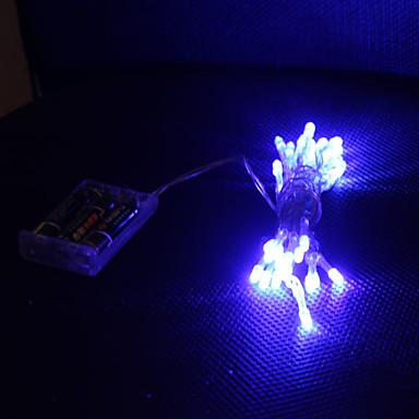Kjøp lysslynge LED