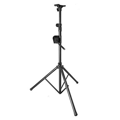 superlux ls718s crank speaker stand 456420 2017. Black Bedroom Furniture Sets. Home Design Ideas