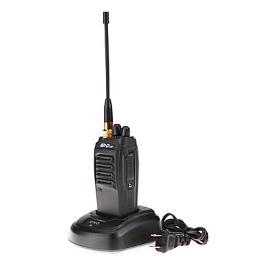 Buy 5W Professional Lion-battery two-way radio 400~480MHz 16-Channel