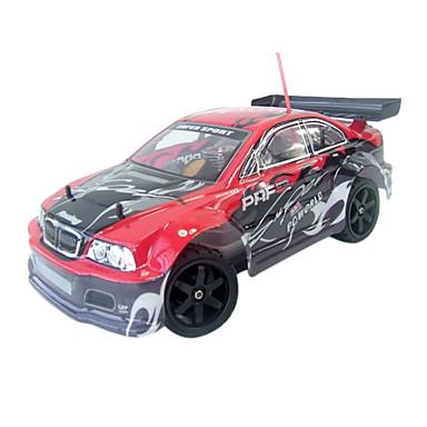 1 16 rc car nitro gas gp 05 engine 4wd rtr racing mini car radio remote control cars toys 549070. Black Bedroom Furniture Sets. Home Design Ideas