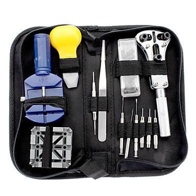 Buy Professional 13-in-1 Tool Set Kit Watch Repair