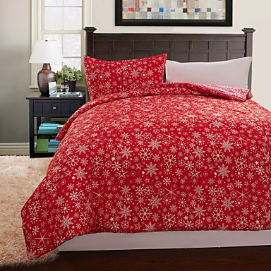Marvelous Christmas Quilt Sets #1: Gxuxzo1381383896339.jpg