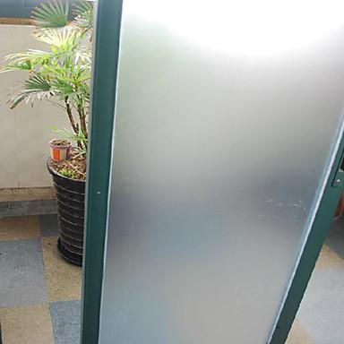 Kjø frostet vindusfolie på nett kjøp i nettbutikk