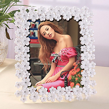 """12.25""""H Modern Style Picture Frame"""