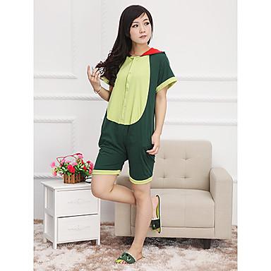 kigurumi pyjamas dinosaure collant combinaison halloween pyjamas animale vert mosa que coton. Black Bedroom Furniture Sets. Home Design Ideas