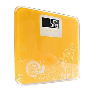 Hogar venta caliente de la escala electr nica digital del - Electronica del hogar ...