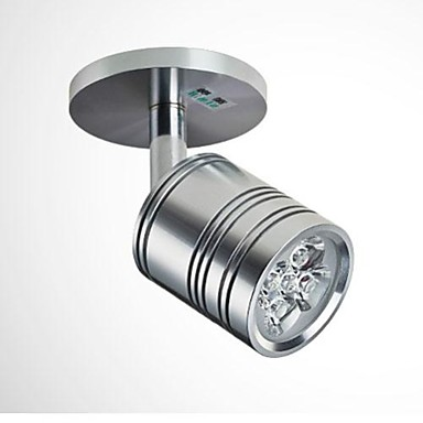 5w soffitto faretto con staffa orientabile luce led spot - Spot de jardin led ...