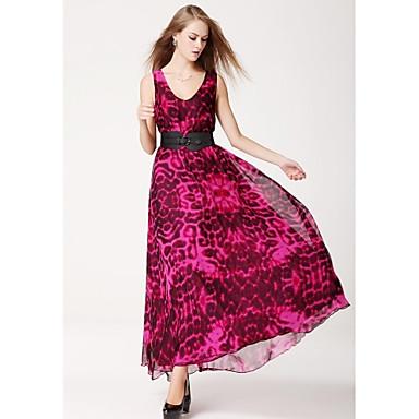 Vestido pink longo de Naomi Watts – Vestidos de Festa Rosa