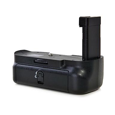 Buy Meike Nikon D5200 Vertical Battery Grip Camera EN-EL14