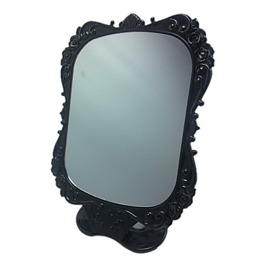 Buy Mirror 1 22*16*2.3 Black