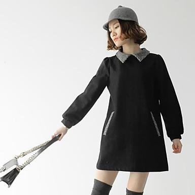 Vestido anos 20
