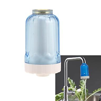 Purificador agua torneira