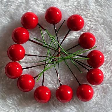 Kjøp juledekorasjoner bær på nett i nettbutikk