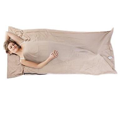 Matelas sac de couchage sac de couchage liner for Liner rectangulaire
